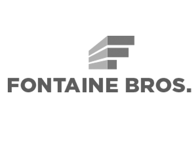 Fontaine Bros